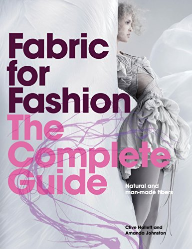 fabric-for-fashion-the-complete-guide