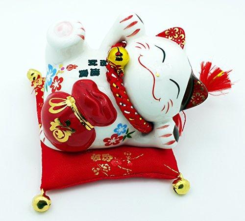 gifts-of-the-orient-maneki-neko-feng-shui-suerte-gato