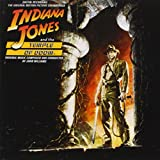 Indiana Jones and the Temple O