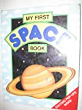 MY FIRST SPACE POP UP (0671675710) by Brown, Sam
