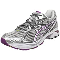 Big Sale ASICS Women's GT 2160 Running Shoe,Carbon/White/Plum,6.5 M