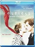Acquista Restless - L