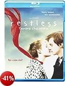 Restless - L