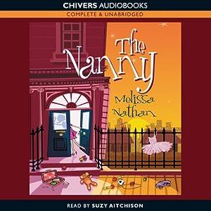 The Nanny | [Melissa Nathan]