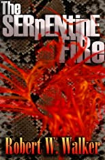 The Serpentine Fire