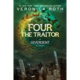 Veronica Roth (Author)   Download:   $1.99