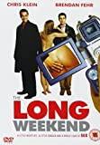 The Long Weekend [DVD] [2006]