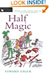 Half Magic (Edward Eager's Tales of M...