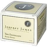 Jeffrey James Botanicals The Exfoliant Beauty Berries, 2 oz