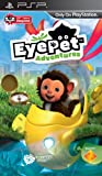 Cheapest Eyepet Adventures on PlayStation 3