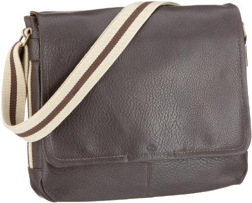 tom-tailor-acc-unisex-adults-kentucky-10026-21-shoulder-bag-33x9x28-cm-brown