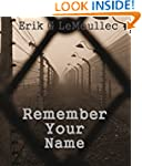 Remember Your Name