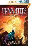 Island of Shipwrecks (The Unwanteds Book 5)