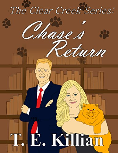 Free Kindle Book : Chase