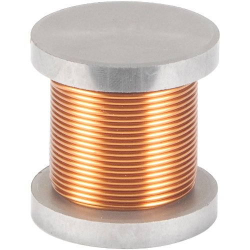 Jantzen 1.0Mh 15 Awg P-Core Inductor Crossover Coil
