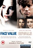 Face Value/Rivals [DVD]
