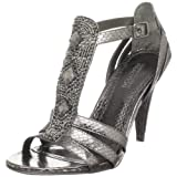 Kenneth Cole Reaction Women's Know How Hot T-Strap Sandal