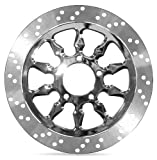RC Components Royale Brake Rotor ZSS310-81-F2K-ROYALE