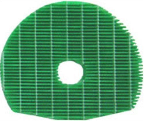 SHARP 加湿フィルター (KC-W80/65/45用) FZ-C100MF
