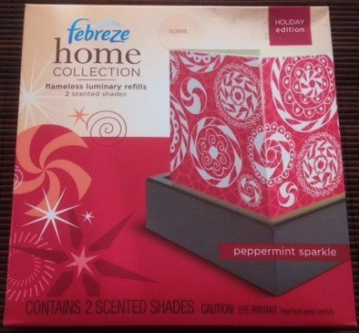 febreze-home-collection-flameless-luminary-refill-peppermint-sparkle