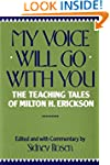 My Voice Will Go with You: Teaching T...