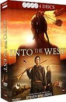 Into the West - L'intégrale