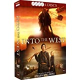 Into the West - L'int�gralepar Matthew Settle