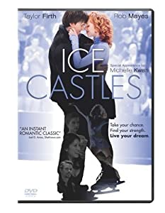 NEW Ice Castles (2009) (DVD)