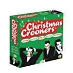 Christmas Crooners (Coffret 3 CD)