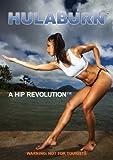 Hulaburn DVD