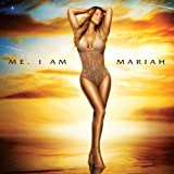 Me. I Am Mariah...The Elusive Chanteuse [Explicit]