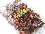 みりんたこ 130g タコの珍味(たこ飯にも)美味しい味付き蛸 お茶請けやおやつ・お酒のお供に!(たこみりん)タコ足 蛸頭のミリン漬け