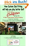 Cracker Jack Clubfitter - How Custom...