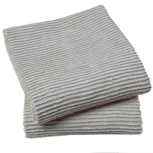 Discount Dish Cloths Towels To Sale Sale Bestsellers Good Cheap Review Wholesale For On