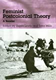 img - for Feminist Postcolonial Theory: A Reader by Routledge (2003-07-29) book / textbook / text book