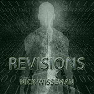 Revisions: Short Story | [Nick Wisseman]