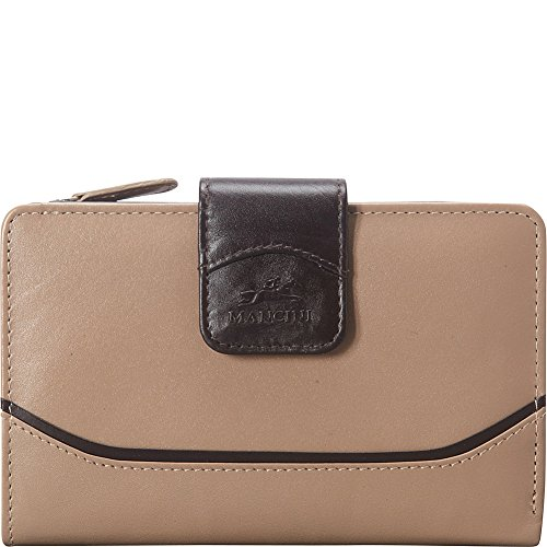 mancini-leather-goods-rfid-secure-medium-gemma-wallet-taupe