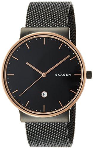[スカーゲン]SKAGEN 腕時計 ANCHER SKW6296 メンズ 【正規輸入品】