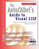 img - for The AutoCADET's Guide to Visual LISP book / textbook / text book