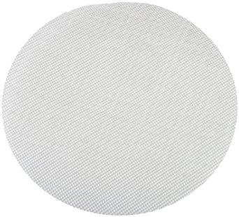 Millipore Polycarbonate Isopore Membrane Filter, Hydrophilic, Plain