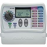 Rain Bird SST900I Simple to Set Indoor Timer, 9-Zone