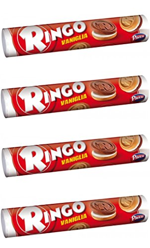 pavesi-ringo-vanilla-biscuits-portions-with-18-biscuits-582-oz-165g-pack-of-4