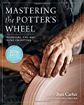 Mastering the Potter's Wheel: Techniq...