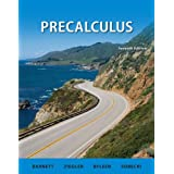 Combo: Precalculus with Mathzone Access Card price comparison at Flipkart, Amazon, Crossword, Uread, Bookadda, Landmark, Homeshop18