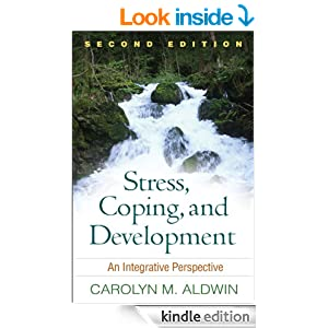 an introduction to the deffinition and an issue of stress The most commonly accepted definition of stress (mainly attributed to  in the  long term we need to keep it under control to avoid problems of poor health and.