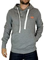 Jack & Jones Men's Fast Sweat Hoodie