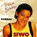 Siwo (feat. Kassav')