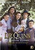 Dr. Quinn Medicine Woman - The Complete Season 4