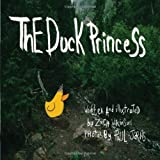 img - for The Duck Princess book / textbook / text book