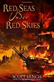 """Red Seas Under Red Skies (The Gentleman Bastard Sequence)"" av Scott Lynch"